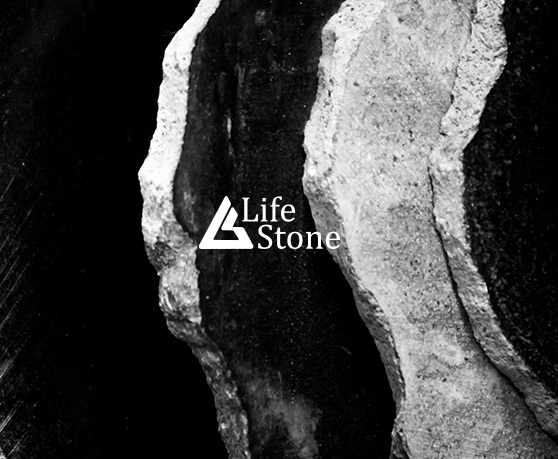 Home_Work-Lifestone
